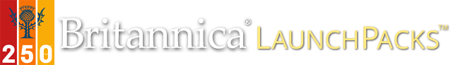 Britannica Packs Edition